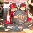 Hard Rock Cafè - Via Vecchia Arbat, Mosca