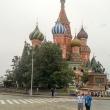 Cattedrale di San Basilio, Mosca