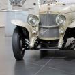 RL SUPER SPORT al Museo dell'Alfa Romeo, Arese