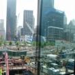 Ground Zero,New York city