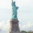 Statua della Libertà, New York city