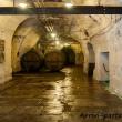 Cantine  della fabbrica della birra di Pilsen, Repubblica Ceca