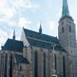 Cattedrale di Pilsen, Repubblica Ceca