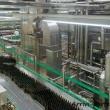 Interno della fabbrica della birra di Pilsen, Repubblica Ceca