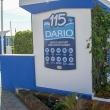 Bagno 115, Rimini