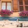 Borgo san Giuliano, Rimini