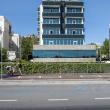 Hotel, Rimini