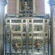 Interno del Tempio Malatestiano, Rimini