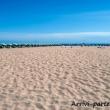Spiaggia libera, Rimini