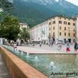 Centro di Riva del Garda, Trentino - Alto Adige
