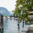 Lungolago di Riva del Garda, Trentino- Alto Adige (6)