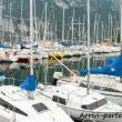 Porticciolo di Riva del Garda, Trentino - Alto Adige