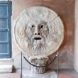 Bocca della verità, Roma