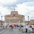 Castel Sant' Angelo, Roma