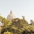 Cupola di San Pietro, Città del Vaticano