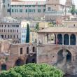 Mercati Traiani, Roma