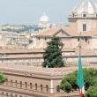 Palazzo Venezia, Roma