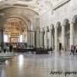 San Pietro in Vincoli, Roma