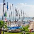 Bagno, San Benedetto del Tronto
