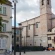 Piazza Giuseppe Sacconi, San Benedetto del Tronto