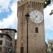 Torre dei Gualtieri, San Benedetto del Tronto