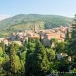Presso Villa d'Este, Tivoli