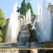 Villa d'Este, Tivoli