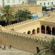 La grande moschea, Sousse