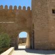 La kasbah, Sousse