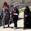 Personaggi di Kairouan