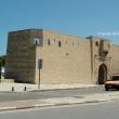 Porta di ingresso alla medina, Sousse