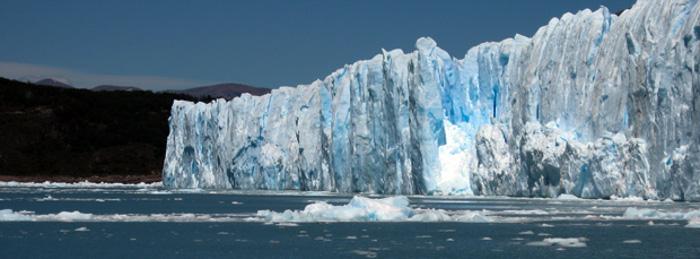 Viaggio nell'Argentina profonda