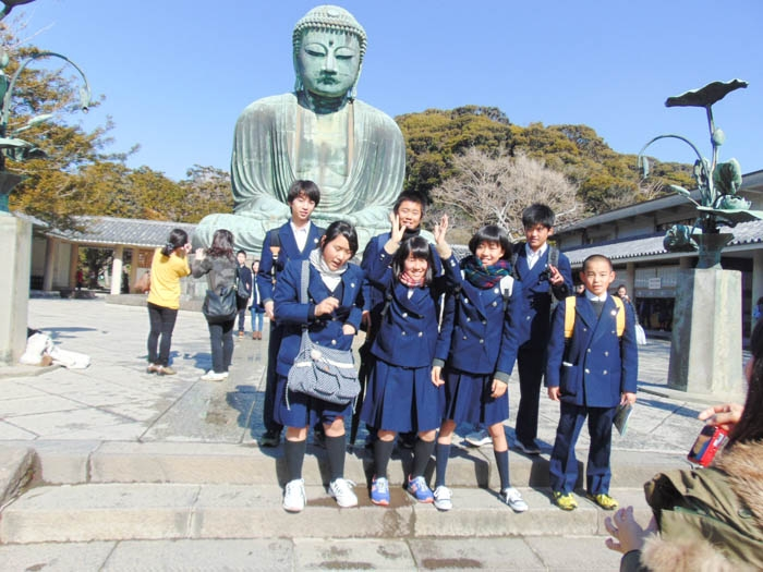 Hiroshima, com'era e com' è