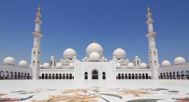 Le 5 mete turistiche più belle del mondo