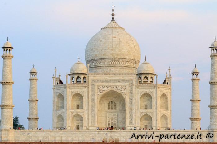 Le 5 mete turistiche più belle