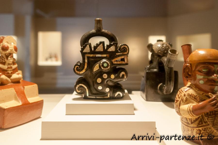 Museo Larco Herrera