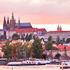 Repubblica Ceca: il nostro itinerario