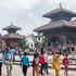 Patan, l'antica città del Nepal
